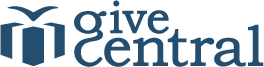give-central-logo